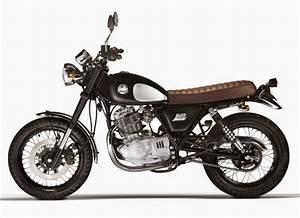 Moto Mash 650 : motorrad und scooterverleih in teneriffa rentalmotorbike motorrad und scooters auf die ~ Medecine-chirurgie-esthetiques.com Avis de Voitures