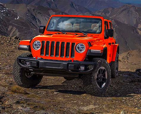 jeep lease specials michigan michigan jeep dealers ram lease
