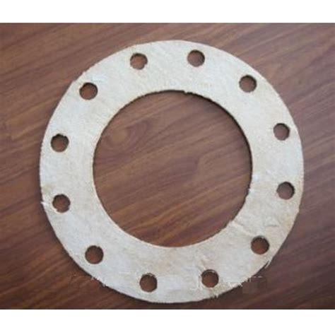 industrial gasket sheets cut gaskets ceramic fiber
