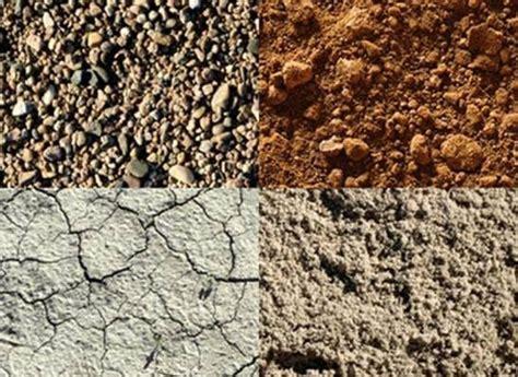 Géologie  Les 5 Du Vin