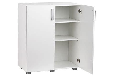 muebles microondas ideas  precios blogdecoracionescom