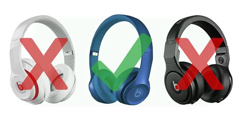 small bathroom ideas 8 best beats headphones and earbuds in 2017 reviews of