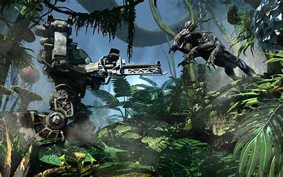 Avatar Pc Ps3 Xbox Wallpapers
