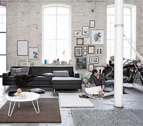 Deko Für Männerwohnung by Dekoideen Wohnung