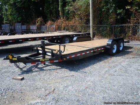 httpwwwclassifiedadscomutilitytrailers adhtm utility trailer trailer travel