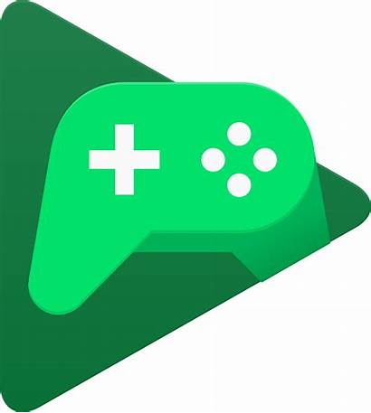 Games Play Google Dan Aplikasi Gmail Kegunaan