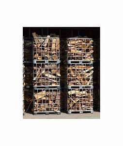 Bois De Chauffage Bricoman : bois de chauffage haute performance g1h1 ch ne sec ~ Dailycaller-alerts.com Idées de Décoration