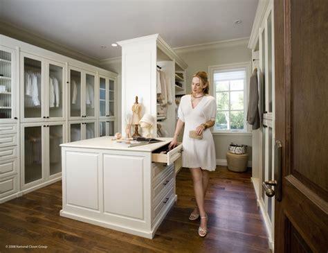 valet custom cabinets closets siena collection closet