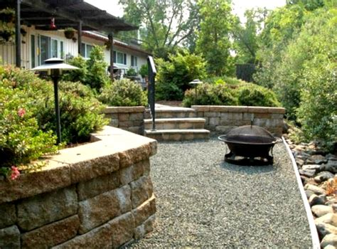 large front yard landscaping ideas front yard landscape ideas townhouse joy studio design gallery best design