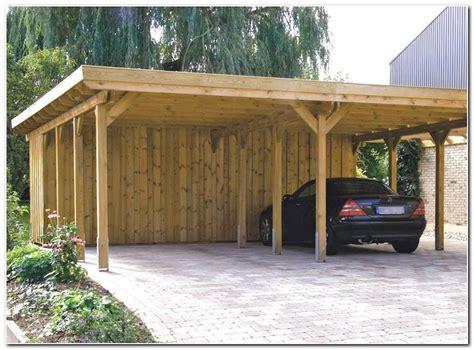 Carport Kits by Best 25 Wood Carport Kits Ideas On Carport