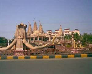 Amazing places in India: Day 74 - Rajkot