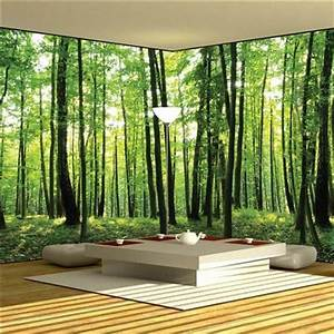 17 best ideas about 3d wall painting on pinterest brick With best brand of paint for kitchen cabinets with 3d stadium wall art