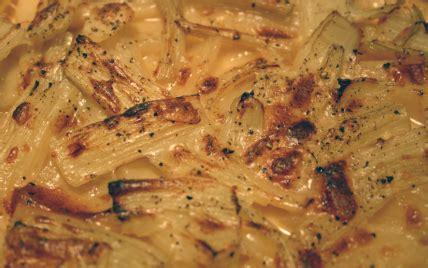 cuisiner les cardons recettes à base de cardons les recettes les mieux notées