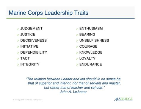 Leadership As A Way Of Life. Best Online Court Reporting Schools. Microsoft Certified Professional Courses. Certified Teaching Certificate. Parkview Christian School Tampa Cooking Class. Payday Loans Vallejo Ca Wince 6 0 Gps Software. Clarity Appraisal Management. How Much To Register A Company. Arizona School Of The Arts Los Angeles Dodge