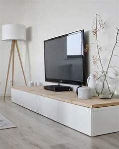 Couch Skandinavisches Design : die besten 25 einrichtungsideen wohnzimmer skandinavisch ~ Michelbontemps.com Haus und Dekorationen