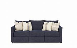 klaussner atlanta sofa sleeper k27800 With sectional sleeper sofa atlanta