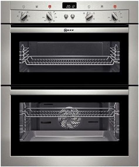 17 Best images about Kitchens on Pinterest   Electric oven