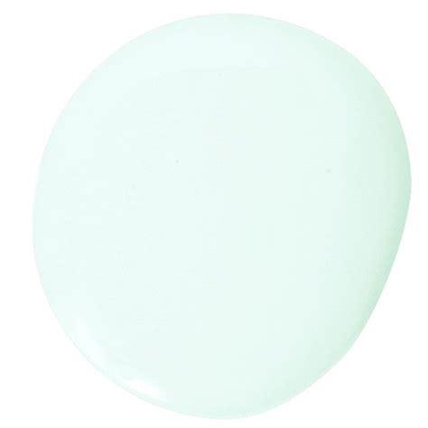 best 25 aqua paint colors ideas on pinterest palladian