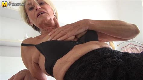 Very Old And Incredible Hot German Gilf Grandma Hd Porn Ae