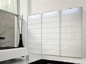 Kleiderschrank Günstig Weiß : schwebet renschrank marcato nolte kleiderschrank wei g nstig kaufen ~ Orissabook.com Haus und Dekorationen