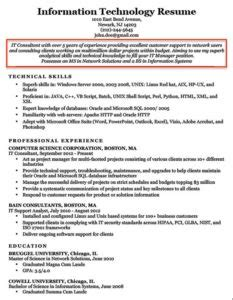 Exle Of Resume To Apply by Resume Objective Exles For Students And Professionals Rc