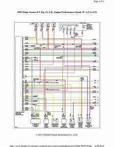 Dodge Durango Radio Wiring Diagram Free Picture