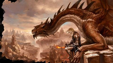 valyria  nations   conquered  destroyed