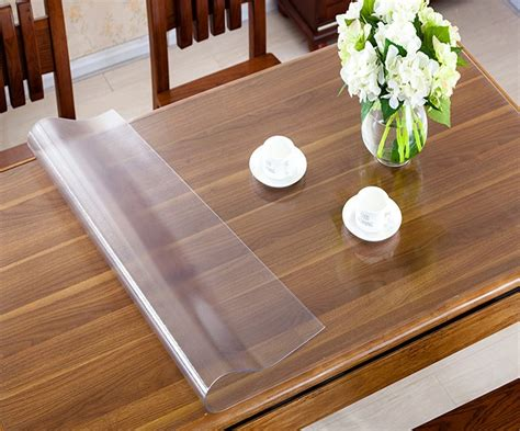 comfort table reviews comfort table reviews home styles country comfort dining