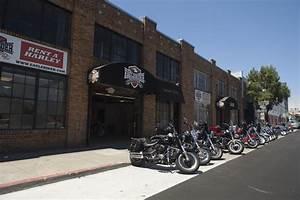 Motorrad Mieten Usa : motorrad mieten in san francisco ~ Kayakingforconservation.com Haus und Dekorationen