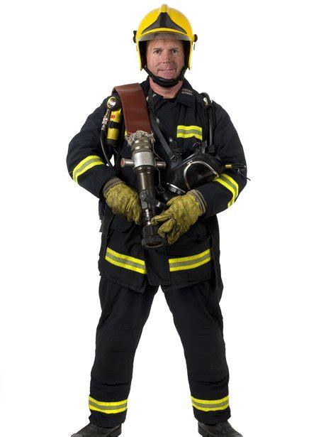 U041au0430u0440u0442u0438u043du043au0438 A fireman / picpool.ru