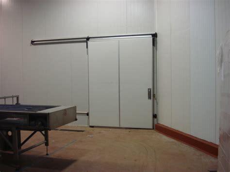 chambre froide industrielle indisol construction de chambres froides industrielles