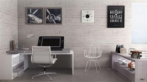 bureau avion 20 idées pour agencer et décorer un bureau