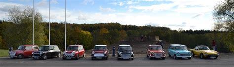michel constantin mini tagebuch von constantin marathon tour 2012 die wilden