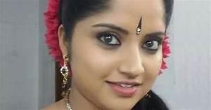 Amritha Varnan-Actress in Malayalam Serials - VINODADARSHAN