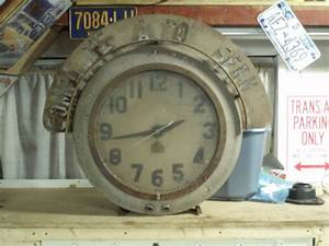 Need Help Restoring A Cleveland Neon Clock