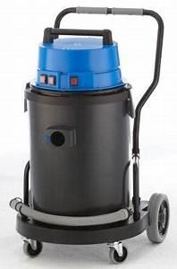 Aspirateur D Atelier : eurokraft aspirateur eau et poussi res aspirateur d ~ Edinachiropracticcenter.com Idées de Décoration