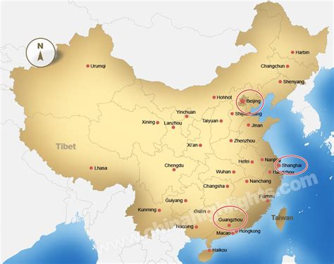 top  cities  sourcing chinese wholesale items