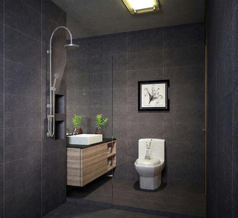 kitchen back splash ideas freb 39 s 5 room renovation journey reno t hdb