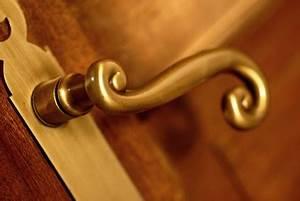 Changer Un Barillet De Porte : changer de porte gallery of dlicieux changer vitre de porte interieur bloc porte chne vernir ~ Medecine-chirurgie-esthetiques.com Avis de Voitures