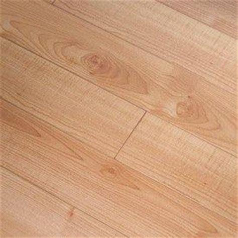 laminate flooring brands comparison laminate flooring brands comparison gurus floor