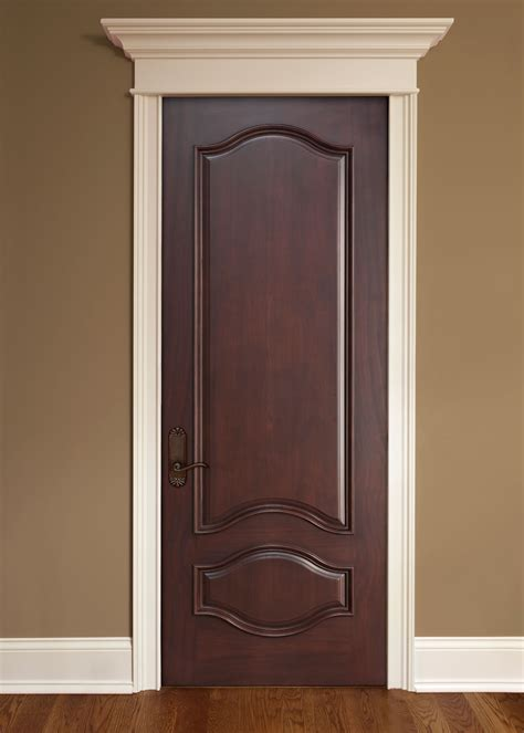 doors home depot interior interior door custom single solid wood with