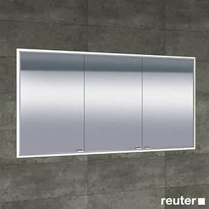Spiegelschrank 70 Cm Breit : spiegelschrank 70 breit tv37 hitoiro ~ Bigdaddyawards.com Haus und Dekorationen