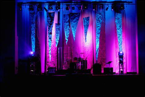 stage lighting design stage lighting desige promotional gifts