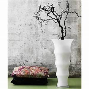 Deko Für Bodenvase : vasen blumenvasen glasvase deko design edelstahl terrakotta flower kristall ~ Indierocktalk.com Haus und Dekorationen