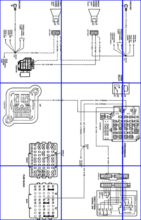 Where Line Can Obtain Diagram The Wiring