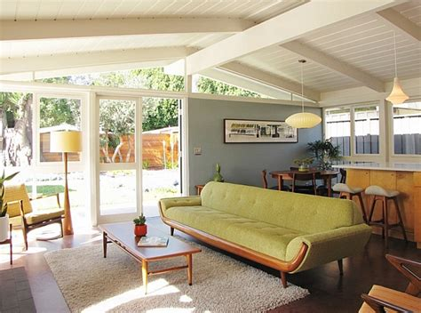 tri level house plans 1970s retro living room ideas and decor inspirations for the