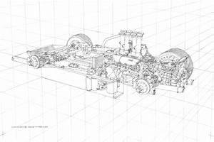 Unlimited Rat Motor Racing