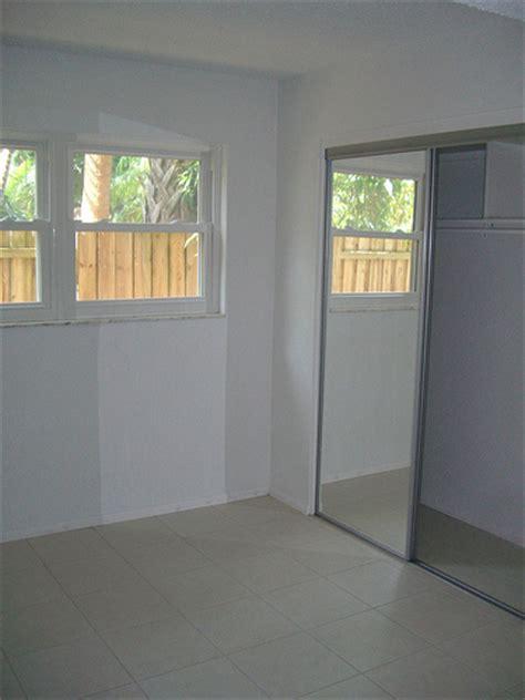 ask casa sprucing up mirrored closet doors popsugar home
