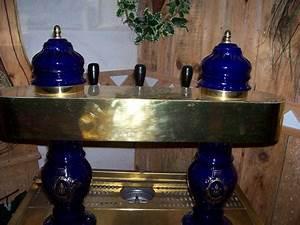 Tireuse A Biere Occasion : tireuse biere double en porcelaine 800 33350 ~ Zukunftsfamilie.com Idées de Décoration