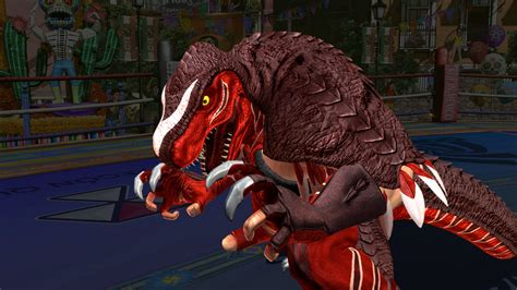 King Of by The King Of Fighters Xiv Official Us Website